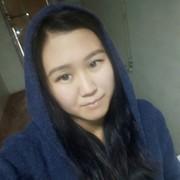 Azima 23 Бишкек