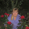 Ольга, 60, г.Духовницкое