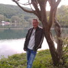wladimer, 45, г.Aalen
