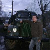 андрей, 32 года, Телец, Кемерово