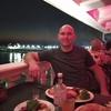 Игорь Южаков, 38, г.Ессентуки