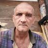 Oleg, 45, Timashevsk