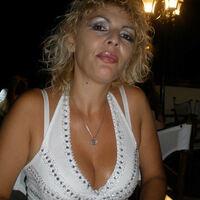 Диана, 45 лет, Дева, Санкт-Петербург