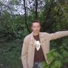 Сергей, 40, г.Дзержинский