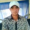 малик, 29, г.Волжский (Волгоградская обл.)