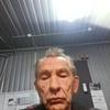 Анатолий, 66, г.Таганрог