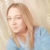 Марина, 30, Кременчук