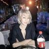 Елена, 58, г.Viggiano