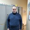 герман, 37, г.Тула