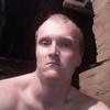 Арсен, 27, г.Ветлуга