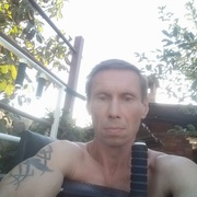 Владимир, 50, г.Красный Сулин