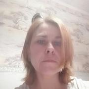Юлия, 46, г.Геленджик