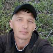 Тимур 44 года (Овен) Белгород