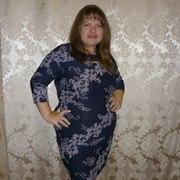 Мария, 30, г.Бологое