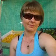 Светлана 35 лет (Рыбы) Павлодар