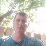 Вова, 27, г.Липецк
