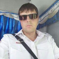 Danil, 44 года, Рак, Хабаровск