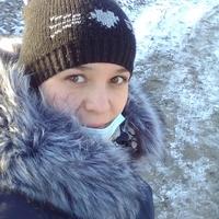 Виктория, 24 года, Дева, Чита