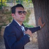 AhmadRabbaa, 21, г.Амман