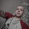 kirill, 30, г.Переславль-Залесский