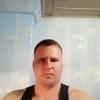 Vitaliy Procenko, 38, Kansas City