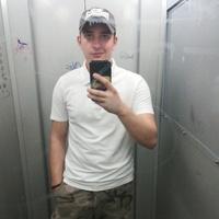 Александр, 24 года, Овен, Москва