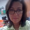 Марина, 43, г.Таганрог