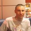 иван, 40, г.Первоуральск