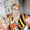 Evgeniya, 46, Troitsk