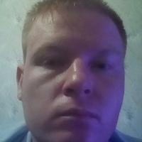 Николай, 32 года, Телец, Челябинск