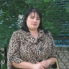Oksana, 40, Haivoron