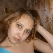 Катерина, 32 года, Близнецы