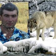 Анатолий 42 Зеньков