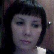 ульяна 31 Самара