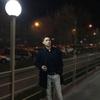 Руф, 19, г.Алматы́