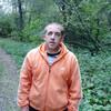 Евгений, 31, г.Алексин