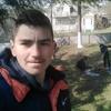 едік, 16, г.Черновцы
