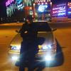 Владимир, 22, г.Новокузнецк