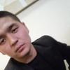 Рауан, 24, г.Алматы (Алма-Ата)