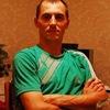 Роман, 36, г.Красилов
