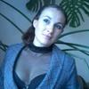 марина, 36, г.Белогорск