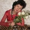 Любовь, 53, г.Закаменск