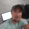 Сага, 34, г.Актобе