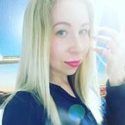 Ольга, 29, г.Ижевск