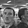 Анатолий, 33, г.Владивосток