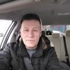 Михаил Новиков, 46, г.Архангельск