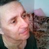 вик, 51, г.Старый Оскол