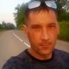 Евгений, 30, г.Кунгур
