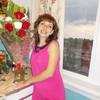 Вера, 31, г.Заринск