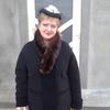 ТАТЬЯНА, 56, г.Винница